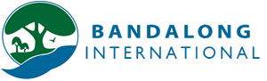 Bandalong International